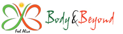 BODY AND BEYOND